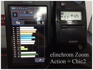 elinchrom_Zoom_Action_Chic2_F56_RA