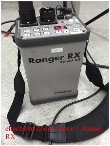 elinchrom_Zoom_Action_Ranger_RX_01