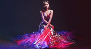Rime Lite x Tamron 贊助 – 3月份 專業燈光人像課程 2019